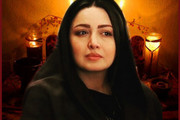 Монтаж Вашего видео быстро и качественно. Для Ютуб, Инстаграм, ВК 19 - kwork.ru