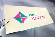 Уникальный логотип в нескольких вариантах + исходники в подарок 339 - kwork.ru