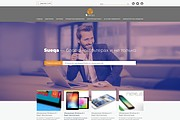 Web дизайн 16 - kwork.ru