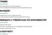 Создам лендинг на вордпресс 94 - kwork.ru