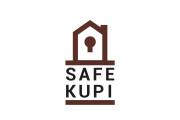 Создам логотип с нуля по низкой цене 10 - kwork.ru