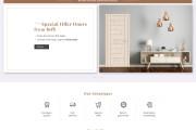 Портфолио Elena_web-design