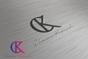 Логотип для вас и вашего бизнеса 181 - kwork.ru