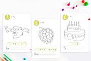 Разработаю дизайн листовки, флаера 224 - kwork.ru