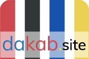 Уникальный логотип. 2 варианта + 3 правки всем 9 - kwork.ru