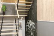 Фотореалистичная 3D визуализация интерьера 158 - kwork.ru