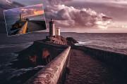 Уберу фон с картинок, обработаю фото для сайтов, каталогов 18 - kwork.ru