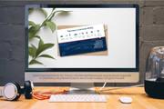 Дизайн Бизнес Презентаций 67 - kwork.ru