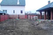 Визуализация благоустройства и озеленения территории, фото-эскиз 18 - kwork.ru