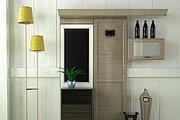Моделирование мебели 151 - kwork.ru