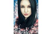 Дрим Арт портрет 120 - kwork.ru