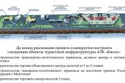 Создам или оформлю презентацию 22 - kwork.ru