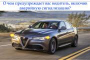 Создам или оформлю презентацию 13 - kwork.ru