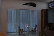 Фотореалистичная 3D визуализация интерьера 99 - kwork.ru