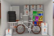 Сделаю 3D модель, текстурирование и визуализацию 183 - kwork.ru