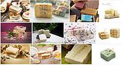 10 картинок на вашу тему для сайта или соц. сетей 38 - kwork.ru