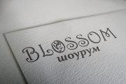 Сделаю логотип в круглой форме 177 - kwork.ru