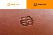 Ваш новый логотип. Неограниченные правки. Исходники в подарок 252 - kwork.ru
