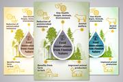Инфографика любой сложности 74 - kwork.ru