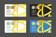 Ваш новый логотип. Неограниченные правки. Исходники в подарок 267 - kwork.ru