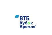 Логотип 51 - kwork.ru