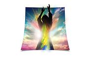 Объёмные и яркие баннеры для Instagram. Продающие посты 74 - kwork.ru