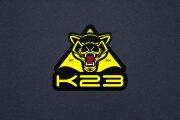Разработаю 3 варианта модерн логотипа 141 - kwork.ru