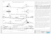 Только ручная оцифровка чертежей, сканов, схем, эскизов в AutoCAD 56 - kwork.ru