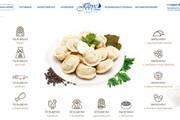 Профессионально и недорого сверстаю любой сайт из PSD макетов 108 - kwork.ru