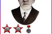 Обработка фотографий в фотошопе 120 - kwork.ru