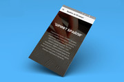 Конвертирую Ваш сайт в удобное Android приложение + публикация 136 - kwork.ru