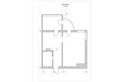 Создам план в ArchiCAD 37 - kwork.ru