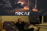 Занимаюсь обработкой в фотошопе - ретушь, замена фона, цветокор 20 - kwork.ru