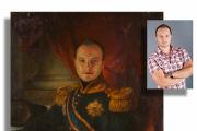 Обработаю фото, уберу или заменю фон, сделаю картинки для каталога 7 - kwork.ru