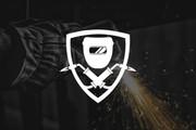 Уникальный логотип в нескольких вариантах + исходники в подарок 212 - kwork.ru