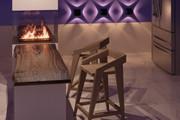 3D моделирование и визуализация мебели 210 - kwork.ru
