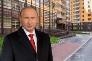 Шутливое видео поздравление с годовщиной свадьбы 19 - kwork.ru