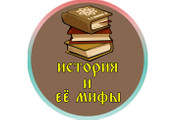 Оформление Telegram канала 21 - kwork.ru
