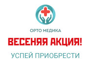 Разработка фирменного стиля 118 - kwork.ru