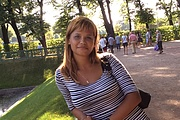 Качественный видеоролик из ваших видео и фото 3 - kwork.ru