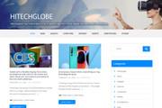 Создам шапку для сайта в 3 вариантах 27 - kwork.ru