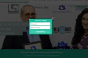 Доработка и исправления верстки. CMS WordPress, Joomla 200 - kwork.ru