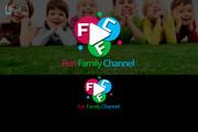 Создам качественный логотип, favicon в подарок 160 - kwork.ru