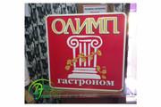 Отрисовка в вектор 145 - kwork.ru