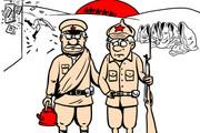 Нарисую для Вас иллюстрации в жанре карикатуры 262 - kwork.ru