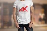 Разработаю логотип + подарок 353 - kwork.ru