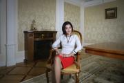 Профессиональная ретушь и обработка фотографий 65 - kwork.ru