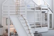 3D моделирование и визуализация мебели 177 - kwork.ru