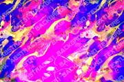 Абстрактные фоны и текстуры. Готовые изображения и дизайн обложек 104 - kwork.ru