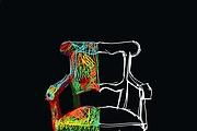 Векторная иллюстрация 81 - kwork.ru
